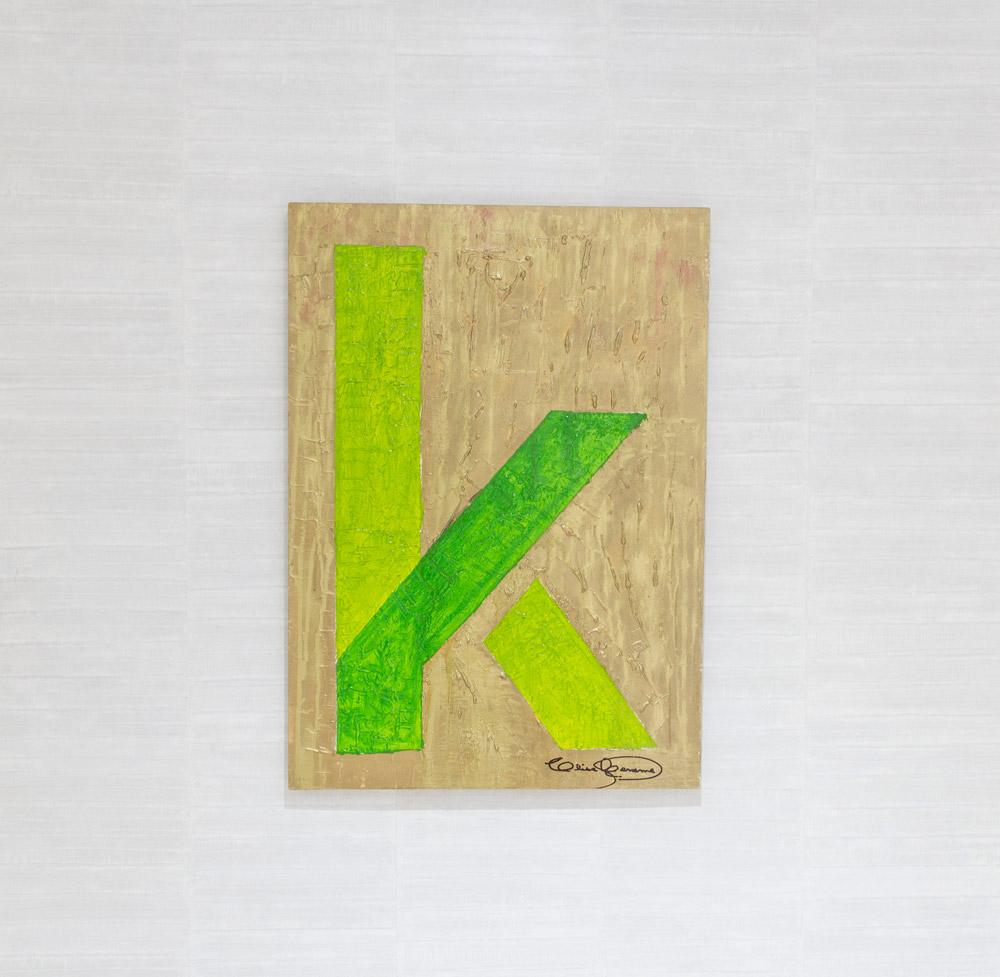 k - agencia de publicidad Koolbrand